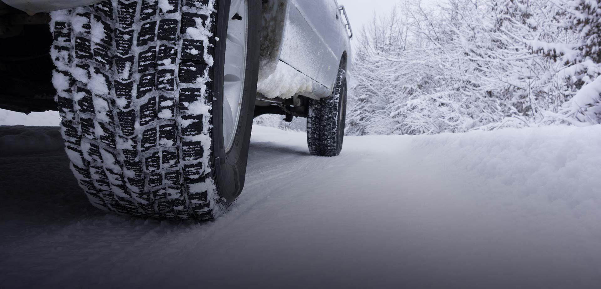 Alberta Motor Association Online Content